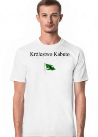 THE KINGDOM OF KABUTO TNR