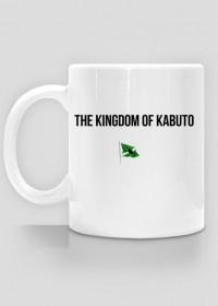 OFFICIAL KABUTO 14