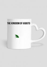 OFFICIAL KABUTO 28