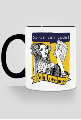 girls can code (with coffee)