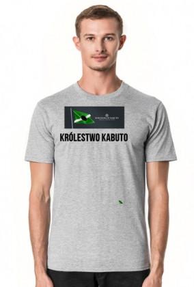 OFFICIAL KABUTO 1.101