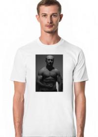 Testoviron Classic koszulka 2