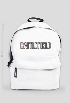 Plecak BATTLEFIELD
