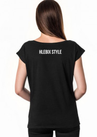 Koszulka No shit, Sherlock damska