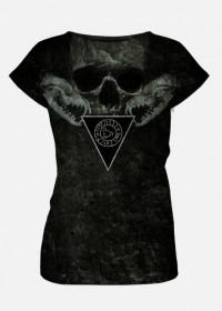 Seal of Lucifer - women