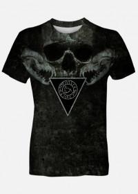 Seal of Lucifer - men