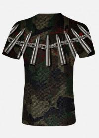 BulletChain