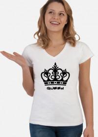 Queen/Królowa