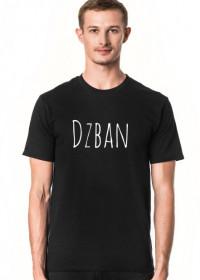 Koszulka Dzban