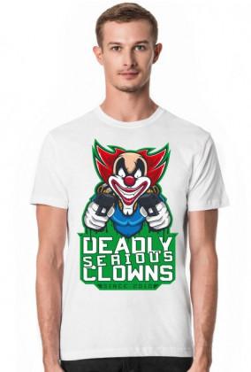 Koszulka ON