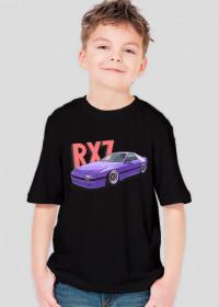 Mazda RX7 FC