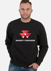 Bluza Massey ferguson