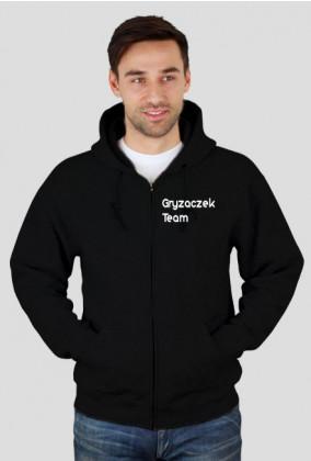 Gryzaczek Team