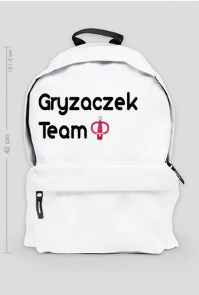 Gryzaczek Placek