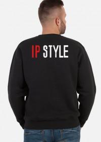IP STYLE (black)