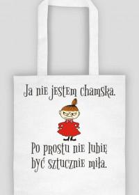 mała Mi, torba-4