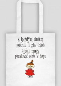 mała Mi, torba-10