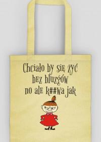 mała Mi, torba-37