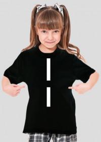 Ulica koszulkowa