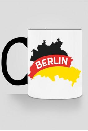 Kubek Niemcy Berlin