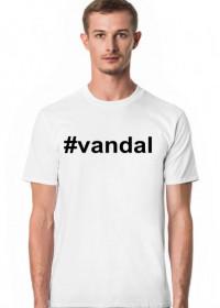 Wandal White