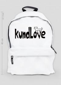 Plecak Kundlove