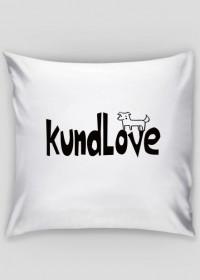 Poszewka na poduszkę Kundlove