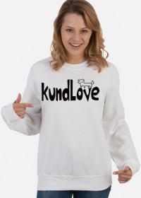 Bluza damska Kundlove