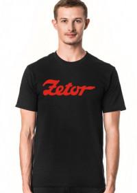 Koszulka Zetor