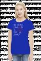 Zawal serca - koszulka damska 2