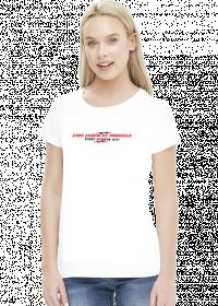 Koszulka Storm Chasers