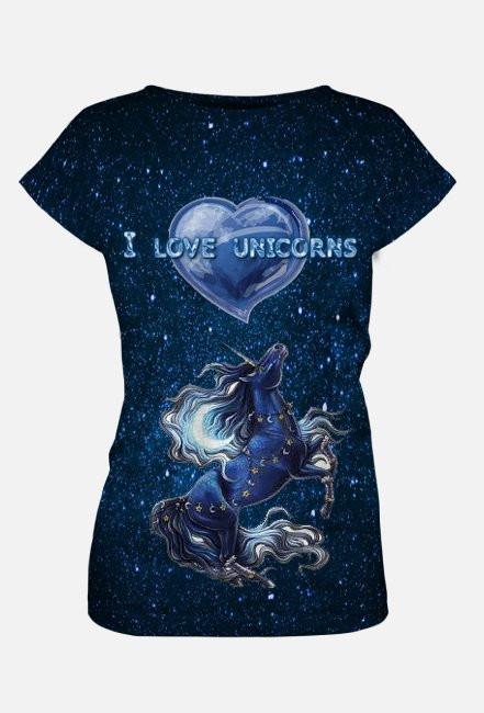 Unicorn 2019/1