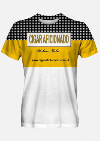 CigaAficionado #1
