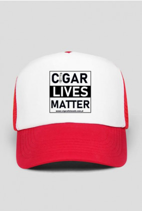 CLM czapka