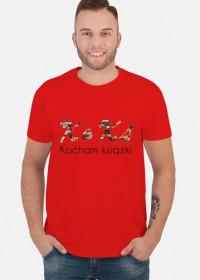 Koszulka KoKs