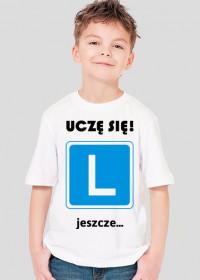 eLeczka :-)