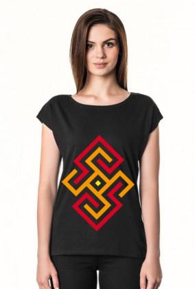 Słowiańskie Koszulki