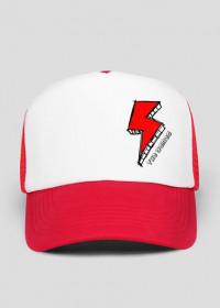 The Dames - cap