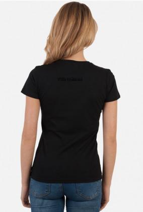 Koszulka The Dames