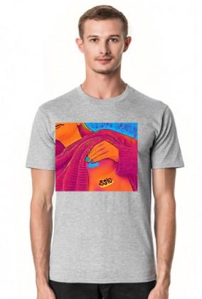 Koszulka SSIJ