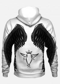Zbuntowany anioł