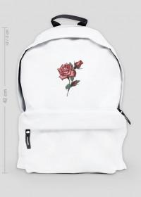 BACKPACK ROSE W