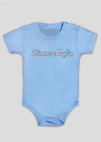 BimmerMafia (baby body)