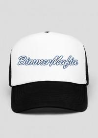 BimmerMafia (trucker cap)