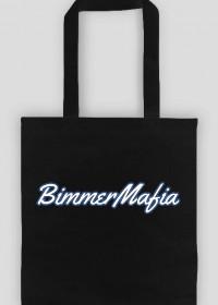 BimmerMafia (cotton bag)