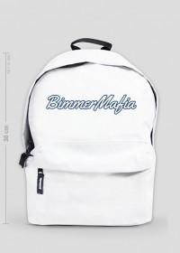 BimmerMafia (small bag)