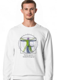 Homo sapiens biotechnologicus