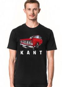 Fiat 125p Kant!