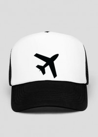 Czapka, ikona samolotu