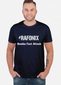 Fame MMA 3 - Rafonix Team